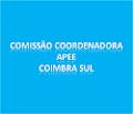 Comissão Coordenadora APEE Coimbra Sul