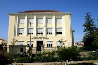 Escola Bernardino Machado